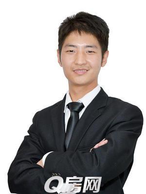 李蒸旭_商办网
