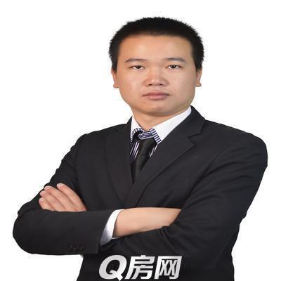 钟国乐_商办网