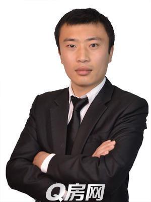 王恒星_商办网