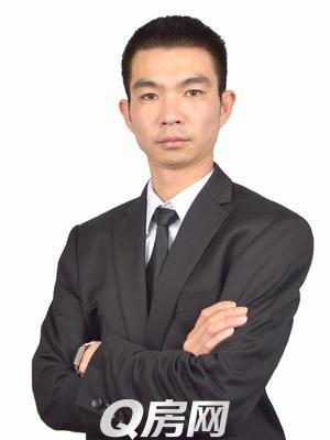 邝辉_商办网