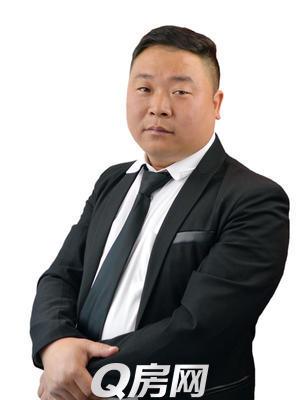 宋首军_商办网