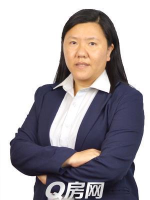 彭逸_商办网