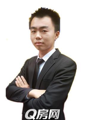 侯佳鹏_商办网