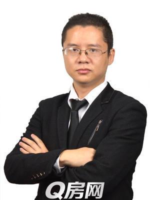 周孝城_商办网