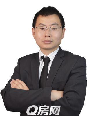 赵滨海_商办网