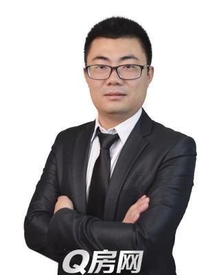 刘劲舟_商办网