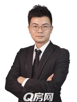 黄一峰_商办网