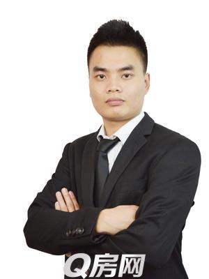 黄龙发_商办网