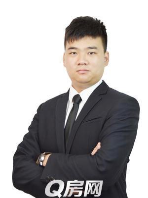 张欣浩_商办网
