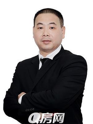 刘德金_商办网