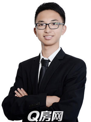 范丙中_商办网
