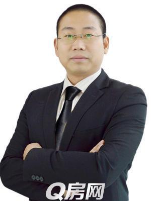 李家旭_商办网