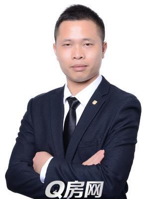 冯守万_商办网