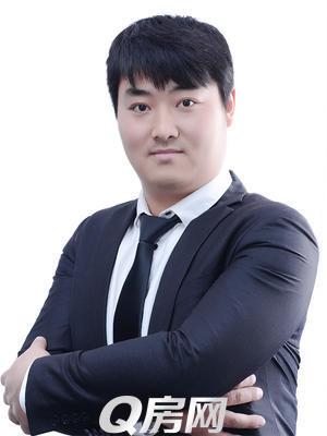 李爽爽_商办网