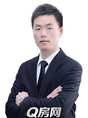 成学洲_商办网
