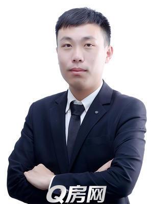 黄粤东_商办网