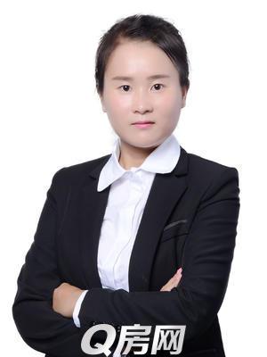 张乐琴_商办网