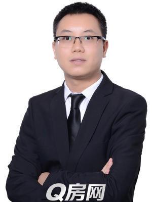 潘宇_商办网