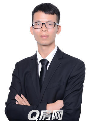 林伟茂_商办网