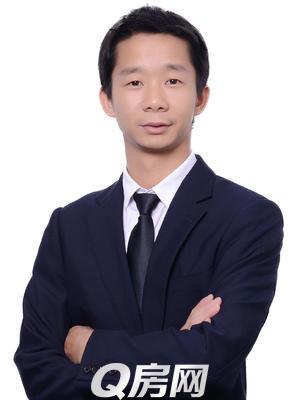 黄维政_商办网