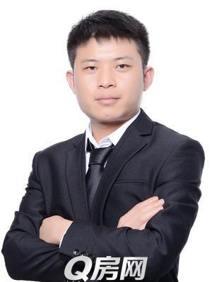 姚波_商办网