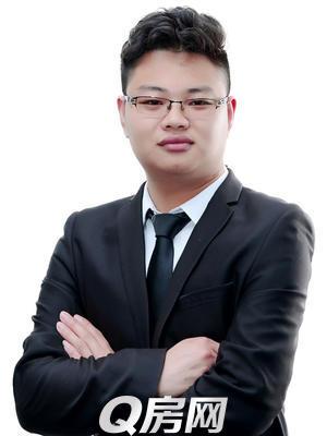 戴强_商办网