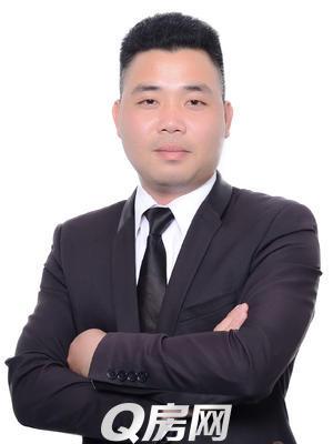 庞何德_商办网