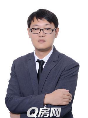 谭驰_商办网