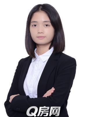 温意霞_商办网
