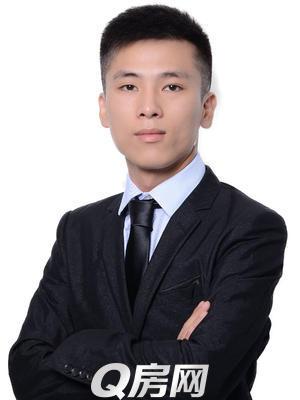 张志鹏_商办网