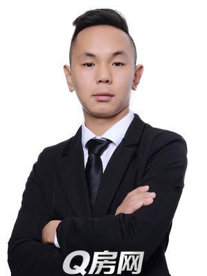 唐长富_商办网