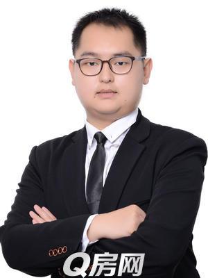 陈阳_商办网