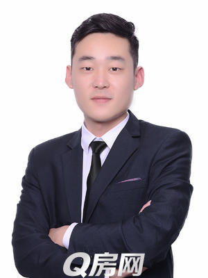 李朋勃_商办网