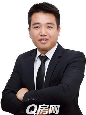 王元成_商办网