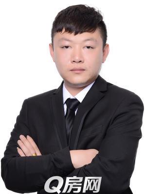 黄佳创_商办网