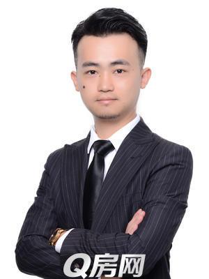 龚凌_商办网