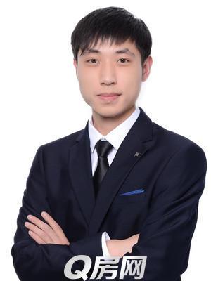 金铜_商办网