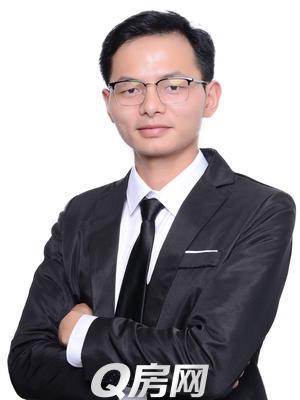 李伟_商办网