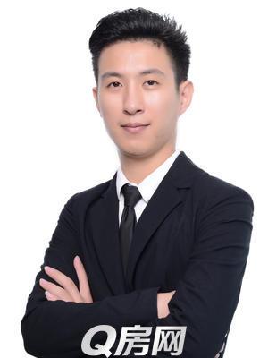 郑浩东_商办网