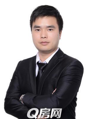 雷涌泉_商办网