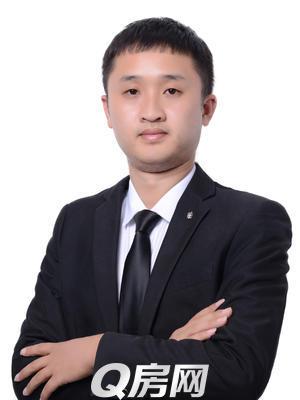 黄中华_商办网
