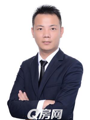 黄旭_商办网