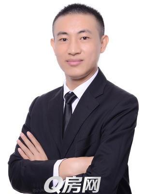 龙伟中_商办网