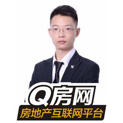 李恒_商办网·Q房