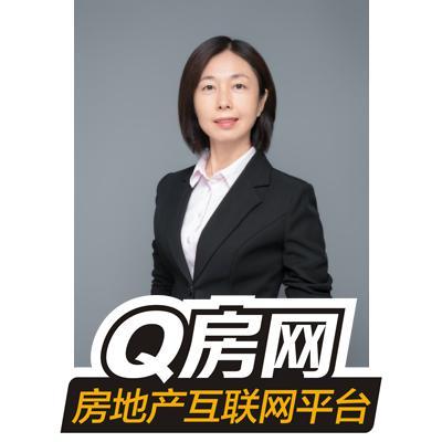 陈青鸽_商办网