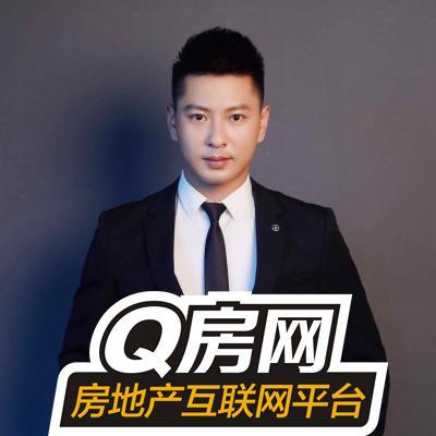 杨作朋_商办网·Q房