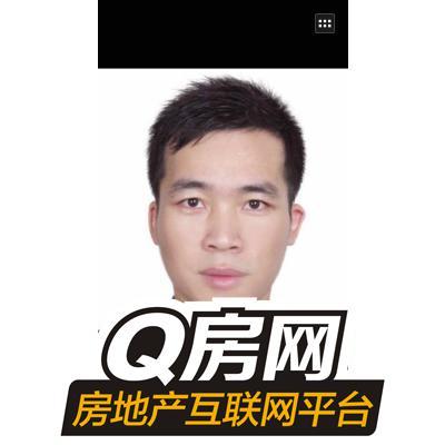 龚耐金_商办网·Q房