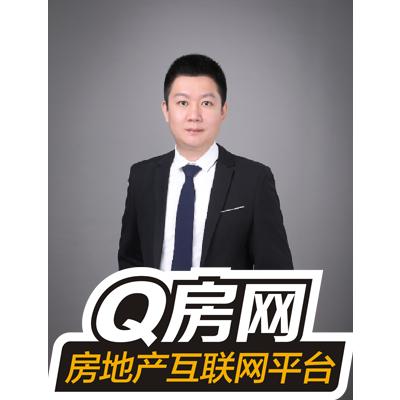 杨端豪_商办网·Q房