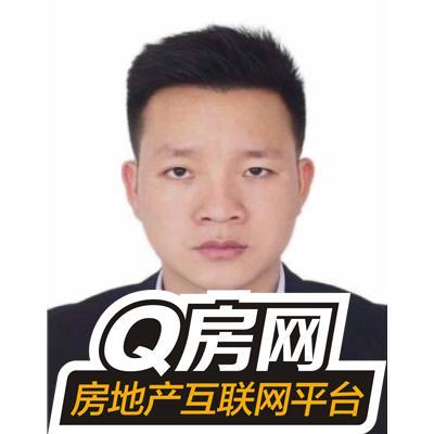高荣宝_商办网·Q房