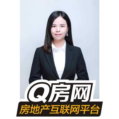 张红萍_商办网